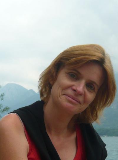 Reinhild Vandekerckhove's picture