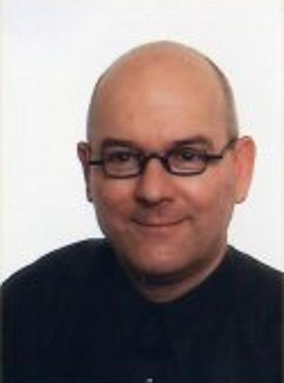 Jo Verhoeven's picture
