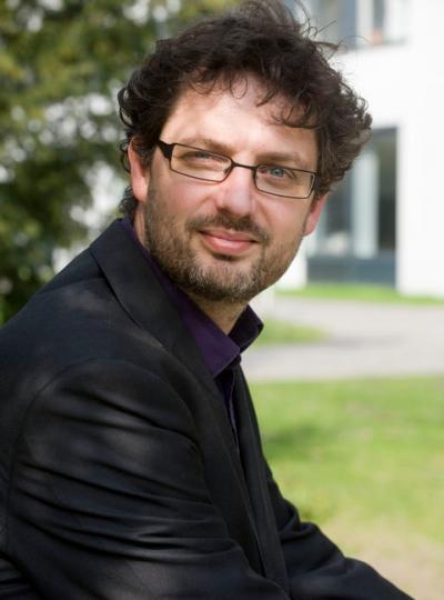 Antal van den Bosch's picture