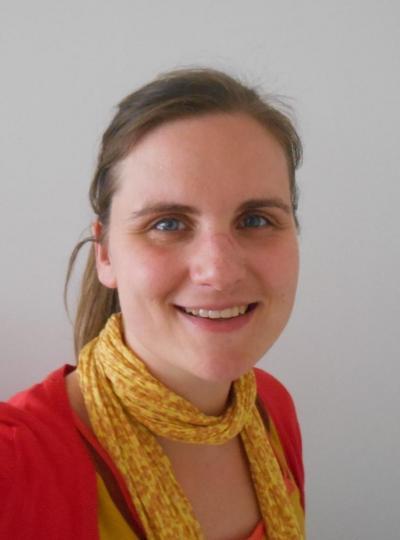 Janneke van de Loo's picture