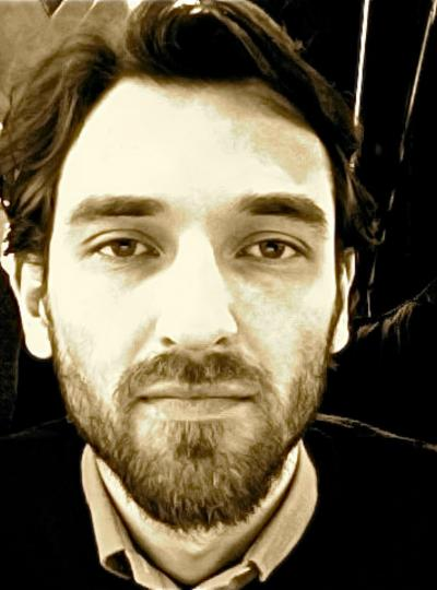 Ihor Biloushchenko's picture