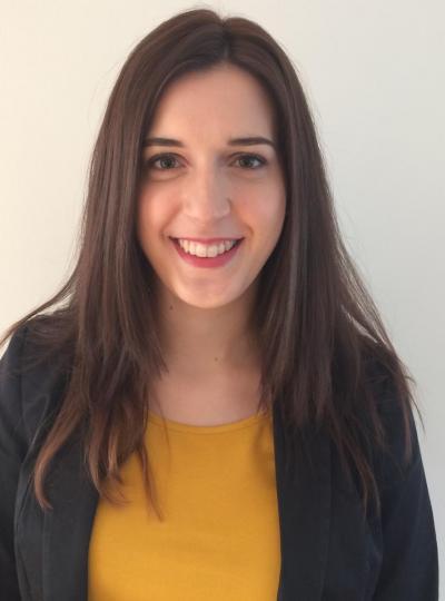 Nathalie Boonen's picture