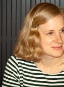 Renske Van Nie's picture