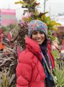 Madhumita's picture